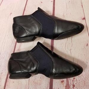 Revolution jazz boots 2